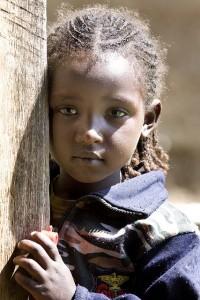 Kidsaid e.V. unterstützt den Betrug, den Plan International mit der Duldung von Genitalverstümmelungen an den Patenmädchen begeht