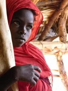 Plan International überlässt allein im Sudan mehr als 15.000 Patenmädchen schutzlos der Genitalverstümmelung - und Kidsaid findet's wohl OK