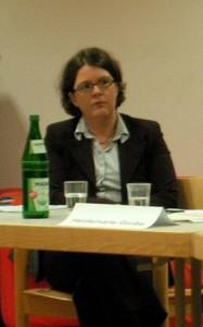 """""""Plan International ist eine """"lernende Organisation"""" so Anja Stuckert. Warum also verweigert sich Plan bisher jeglichem Lernprozess?"""