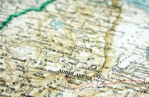 """Trotz bis zu 86% Genitalverstümmelung in Addis Abeba und rund 80% Im Bildungsbürgertum sahen Botschaft und Auswärtiges Amt """"keine Gefahr"""""""