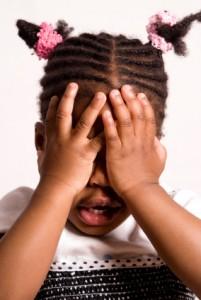 Bis zu 100% der Mädchen in den Verstümmelungs-Kulturen werden systematisch misshandelt